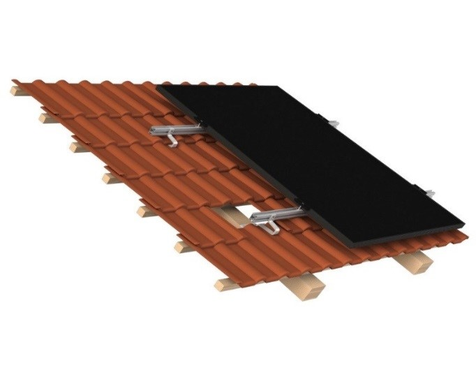 panneaux solaires autoconsommation système k2 Arsilec Rhone Alpes Bourgogne Franche-Comté Lyon 69