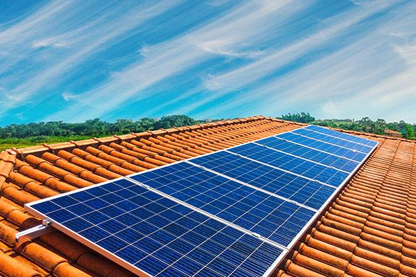 panneau photovoltaïque Arsilec Rhone Alpes Bourgogne Franche-Comté Lyon 69